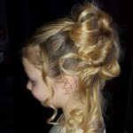 chignon-evenement-fille